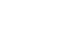 Forever Yours campaign logo